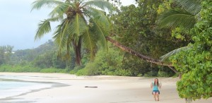 Seychelles - Sep 2014 - 103