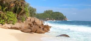 Seychelles - Sep 2014 - 161