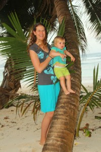 Seychelles - Sep 2014 - 249