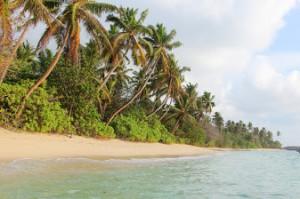Seychelles - Sep 2014 - 44