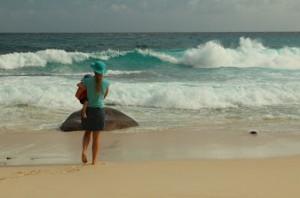 Seychelles - Sep 2014 - 82