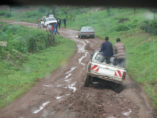 Uganda__Kenya_092